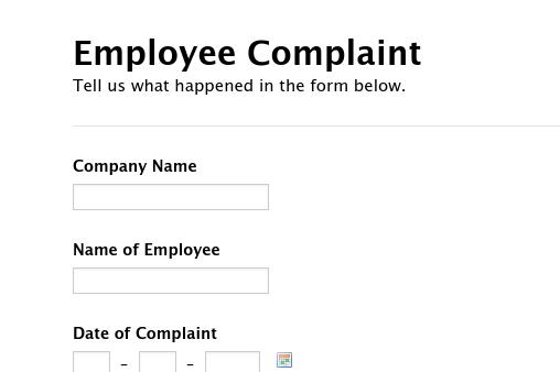 employee-complaint-form.jpg