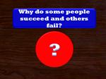 can everyone achieve