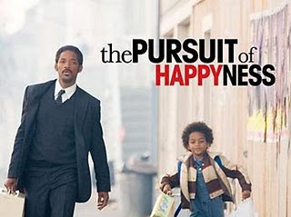 PursuitofHappyness