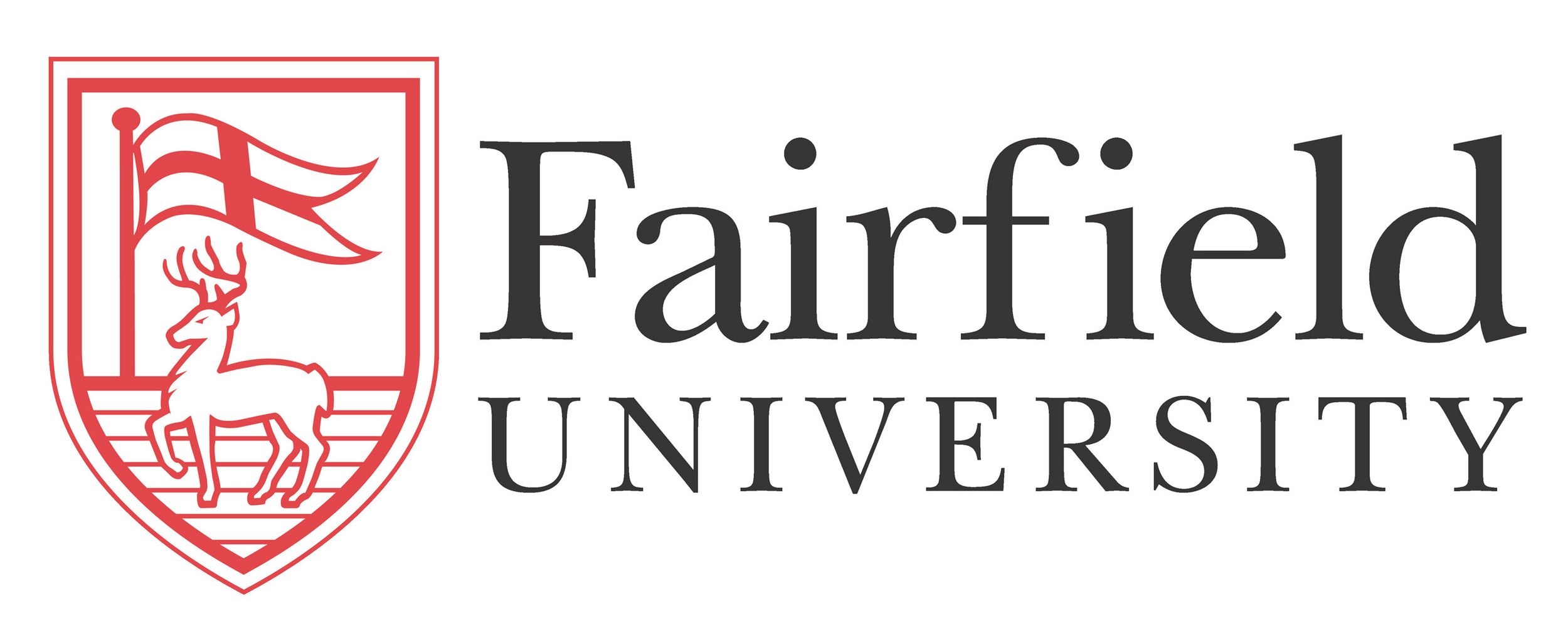 LOGO_Fairfield University.jpg