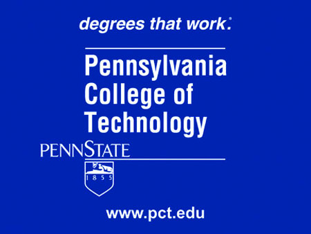LOGO_Pennsylvania College of Technology.jpg