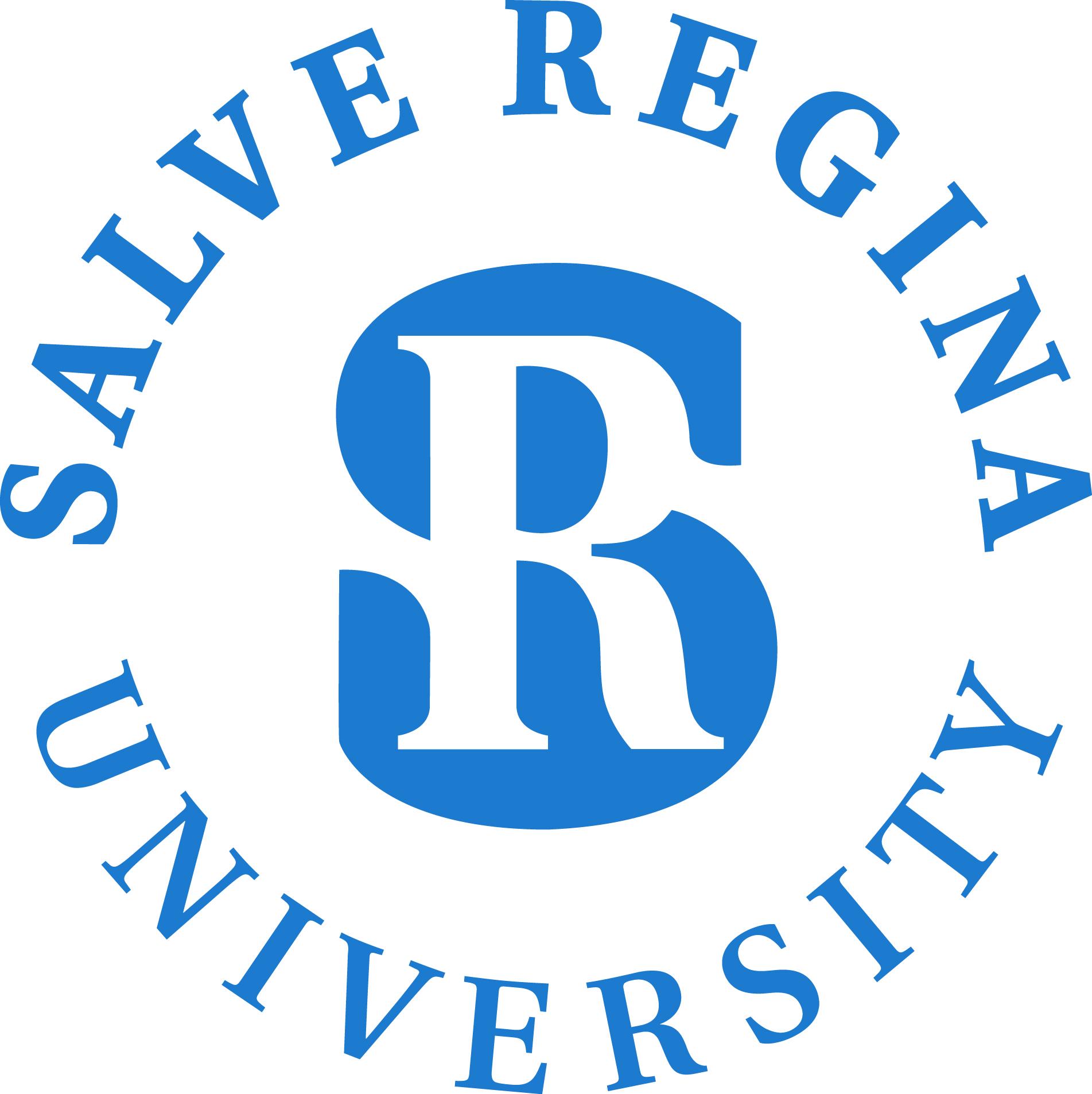 LOGO_Salve Regina University.jpg