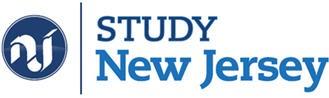 LOGO_Study New Jersey.jpg
