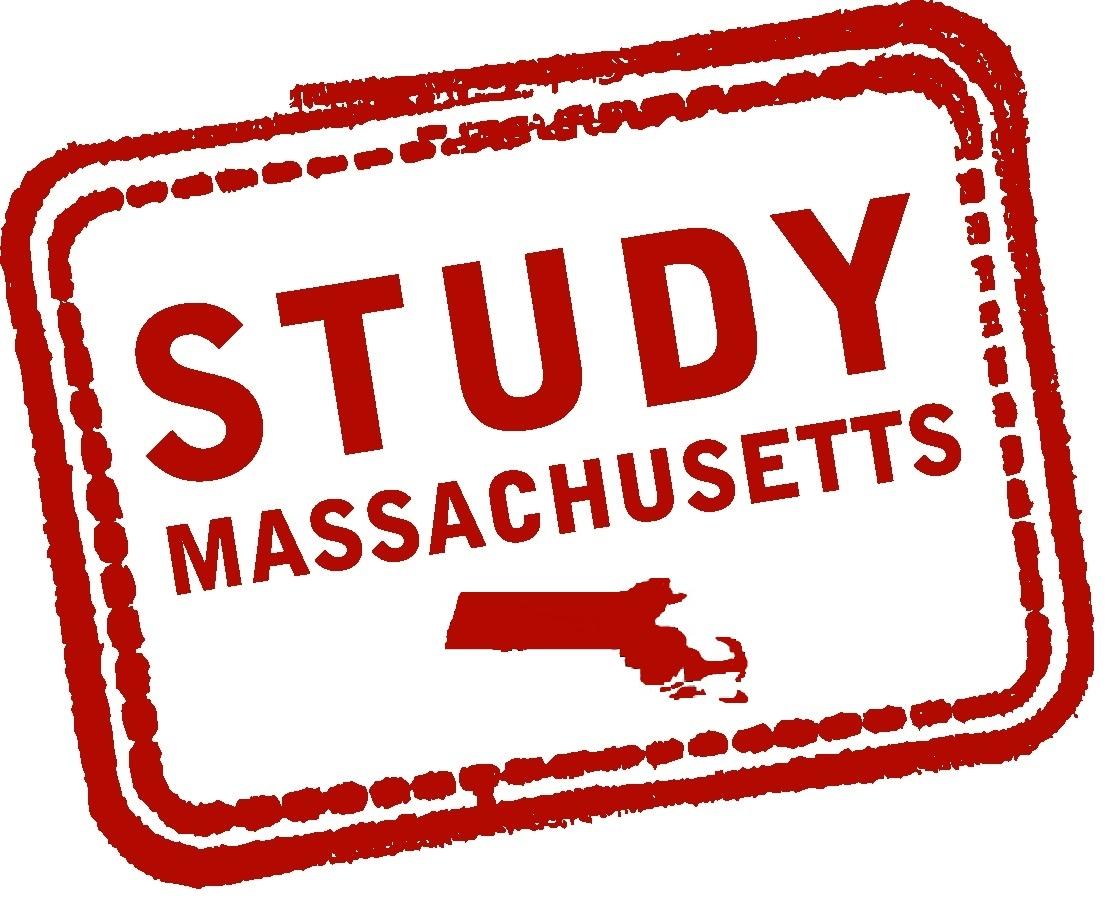 LOGO_Study Massachusetts.jpg