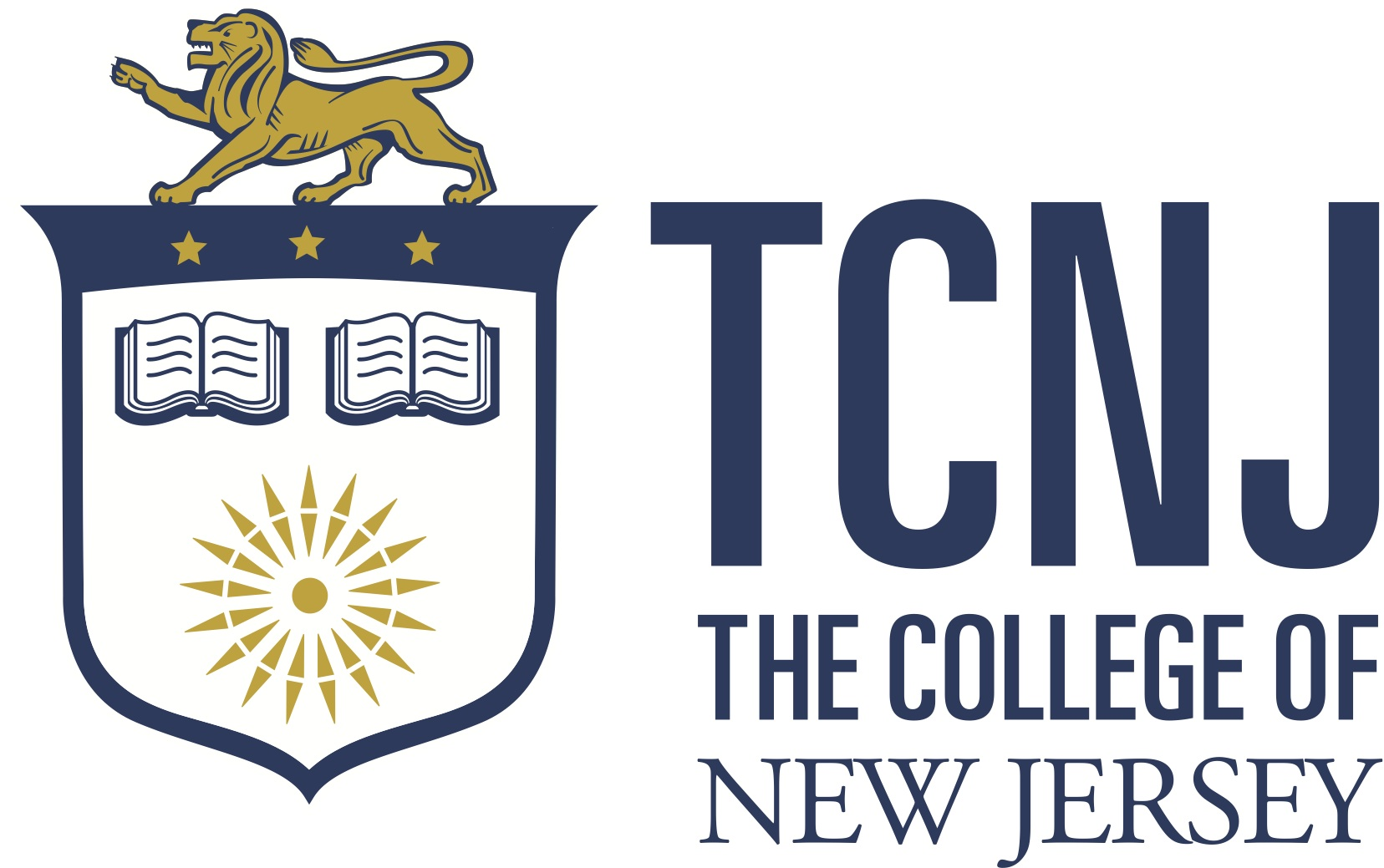 LOGO_The College of New Jersey.jpg