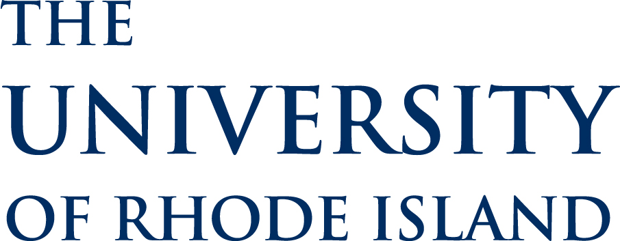 LOGO_The University of Rhode Island_A.C.E. Language Institute at URI.jpg