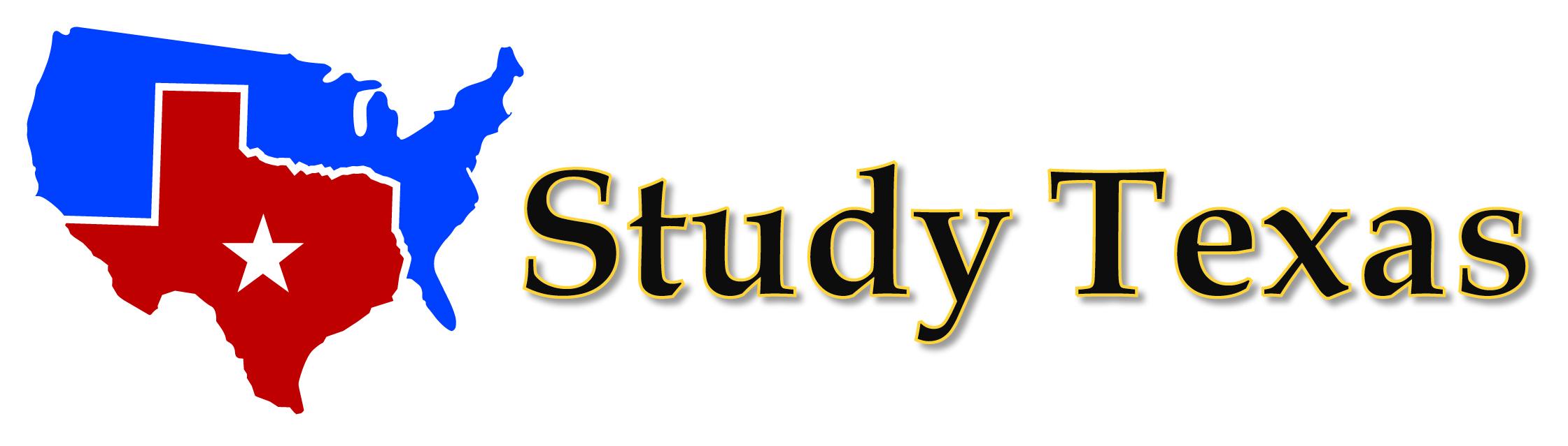 LOGO_Study Texas.jpg