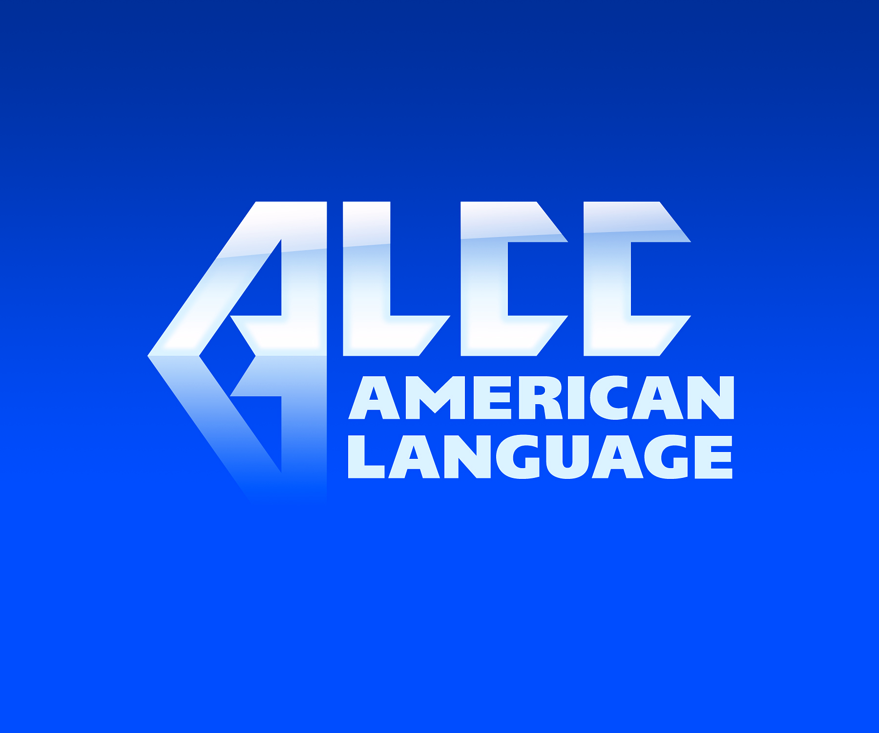 LOGO_American Language Communication Center (ALCC).jpg