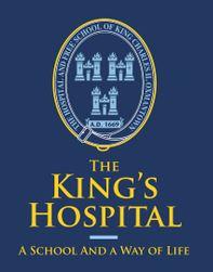 KingsHospitallogo.JPG