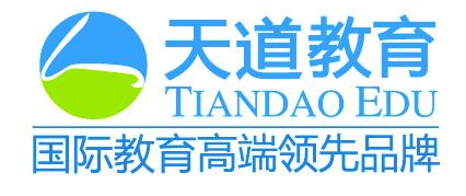 Logo Agents Naturelaw International Education LLC...jpg
