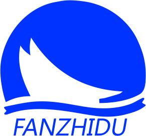 Logo Agents Beijing Fanzhidu Educational Information Consulting Co., Ltd..jpg
