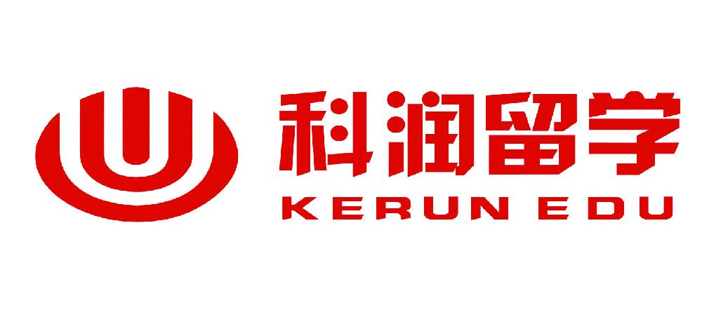 Logo Agents Beijing Kerun Education & Culture Development Co., Ltd..jpg