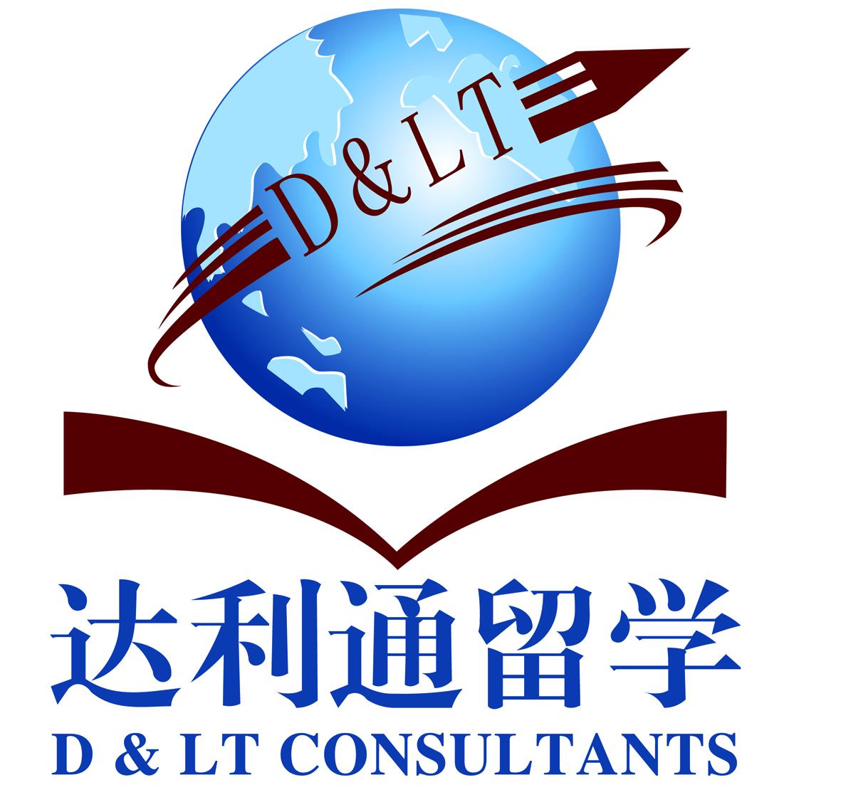 Logo Agents D & LT Consultants Co., Ltd.jpg