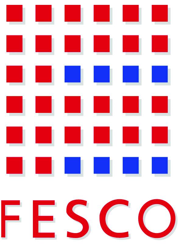 Logo Agents FESCO.jpg