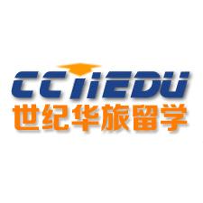 LOGO_Beijing Century China Tourism International Education & Consulting Co., Ltd.jpg
