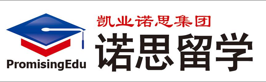 LOGO_Beijing Promising Education Ltd..jpg