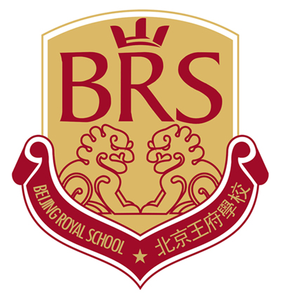 LOGO_Beijing Royal School.jpg