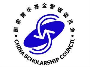 LOGO_Dongfang International Center for Educational Exchange Chongqing Branch.jpg