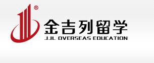 LOGO_JJL International Education Exchange Promotion Ltd..jpg