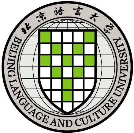 LOGO_Study Abroad Service Center, Beijing Language and Culture University.jpg