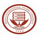 Beijing International Studies University.PNG