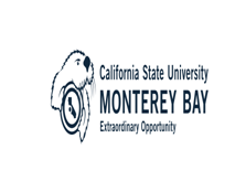 California State Uni.PNG