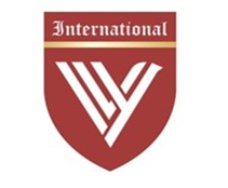Ivy International.PNG