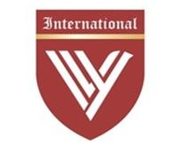 Ivy International.PNG