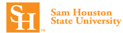Sam Houston.PNG