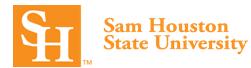 Sam Houston.PNG