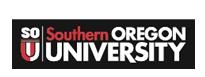 Southern Oregon.PNG