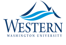 Western Washington University.PNG