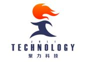China international student recruitment