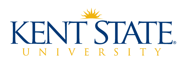 Kent Main Blue and Gold.png