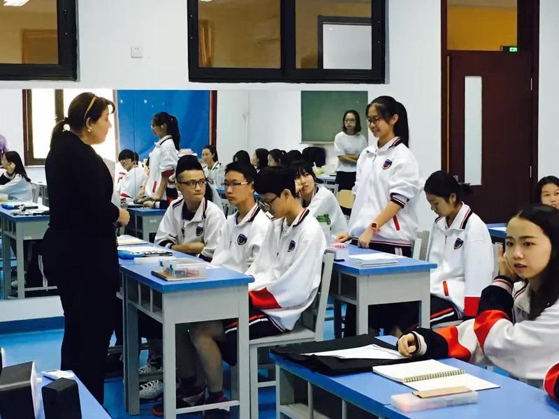 Teach in China.jpg