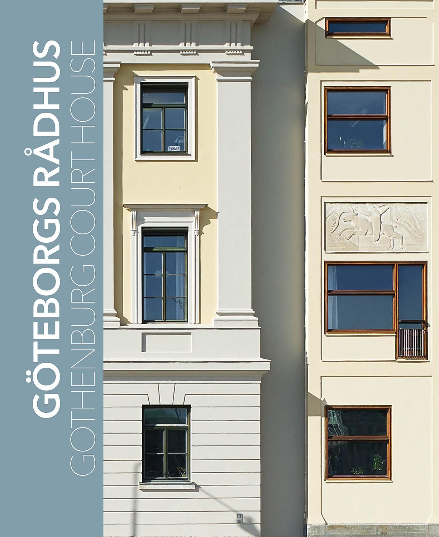 Göteborgs rådhus