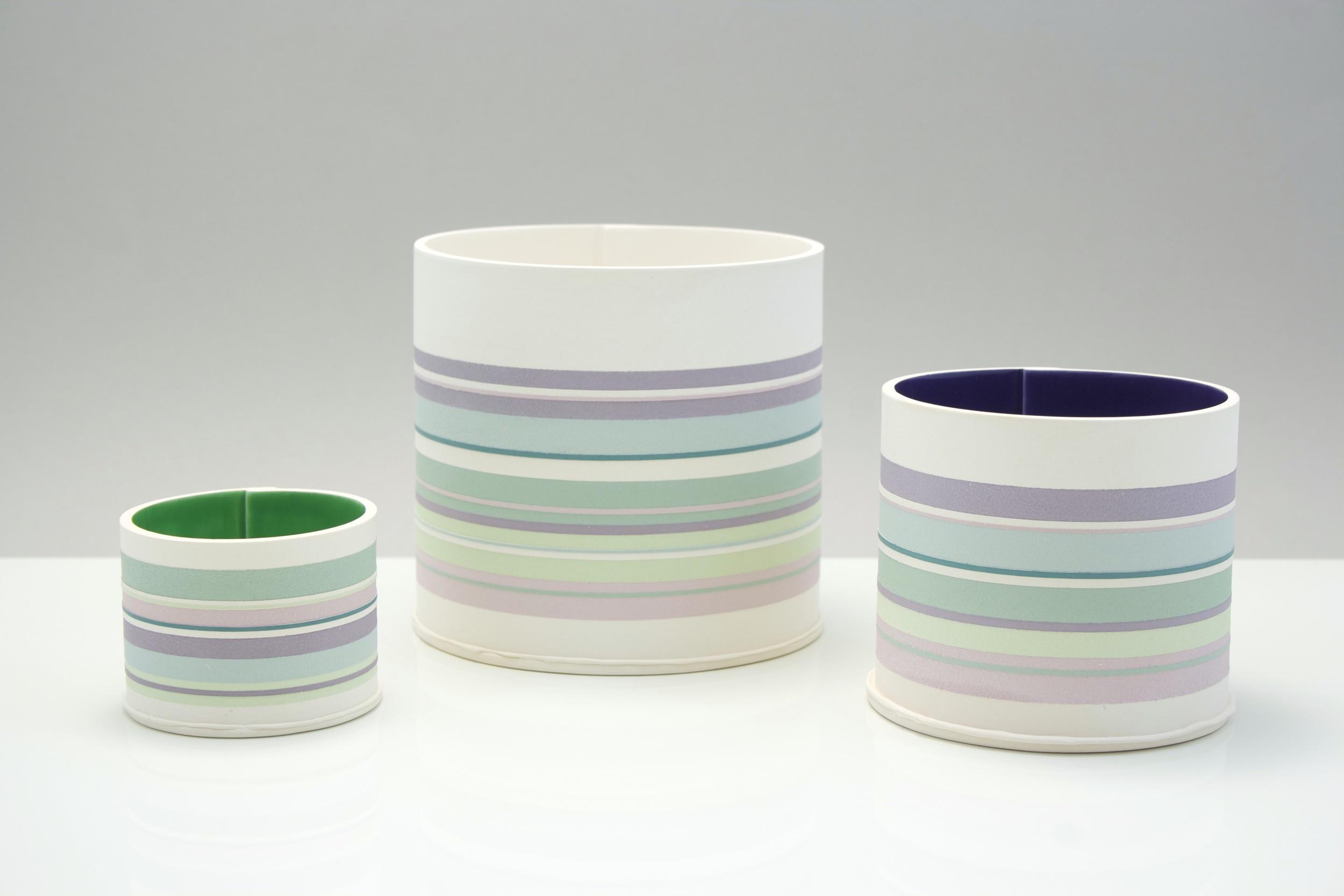 Weston  ceramic