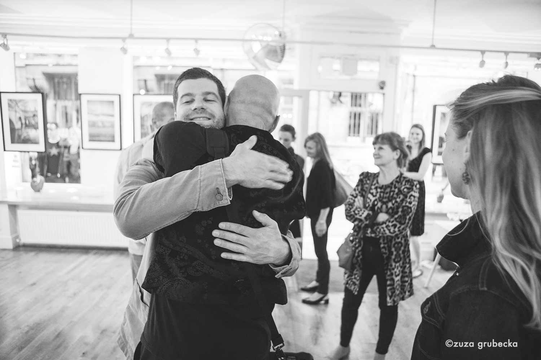 Martin Bond PV hugs 9.06.1724.jpg