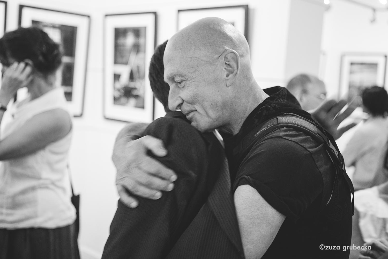 Martin Bond PV hugs 9.06.1726.jpg