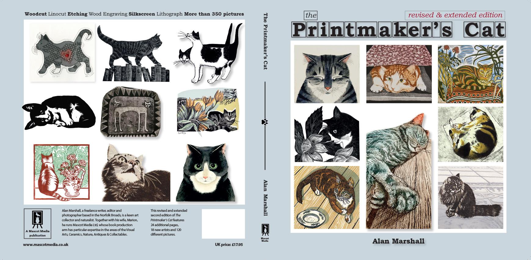 The Printmaker's Cat 2.jpg