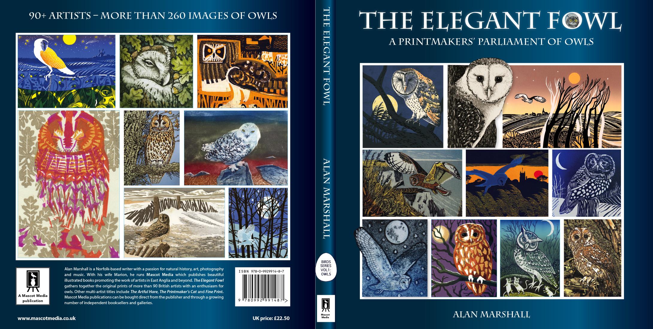 The Elegant Fowl 2.jpg