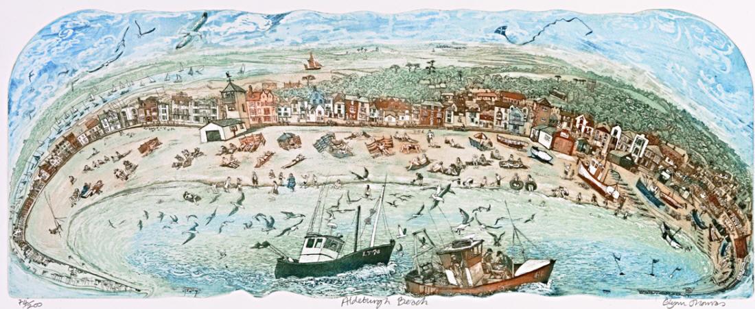 gt1 Aldeburgh-Beach-GT.jpg
