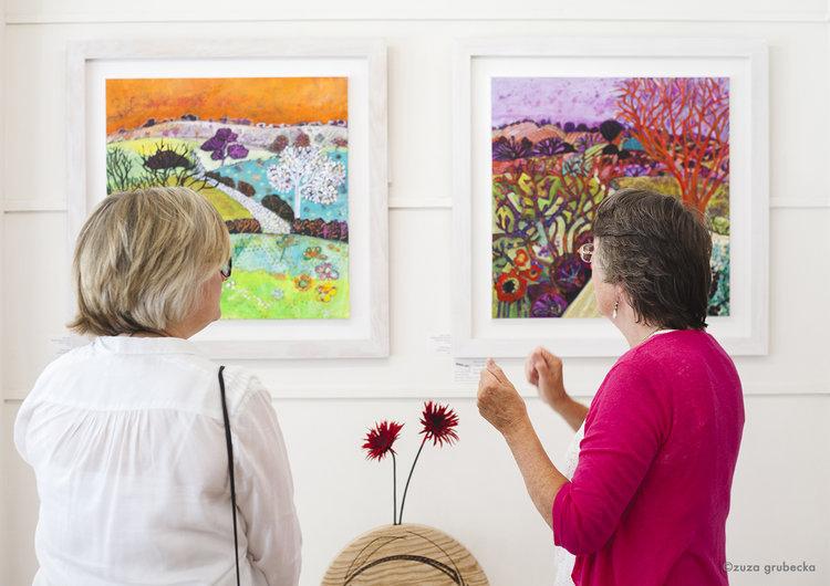 Moira+Hazel+in+the+gallery+4.06.178.jpg
