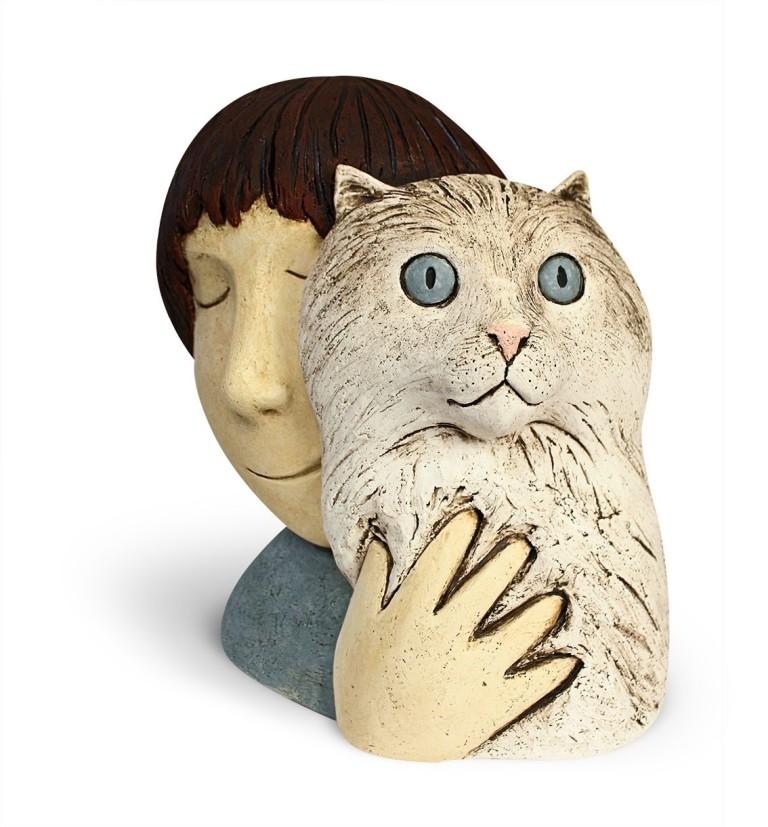 cat 2 WEB.jpg