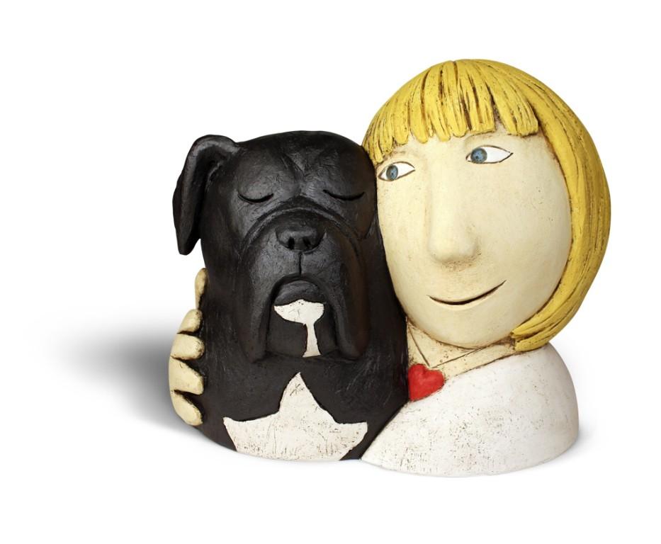 women and dog WEB.jpg