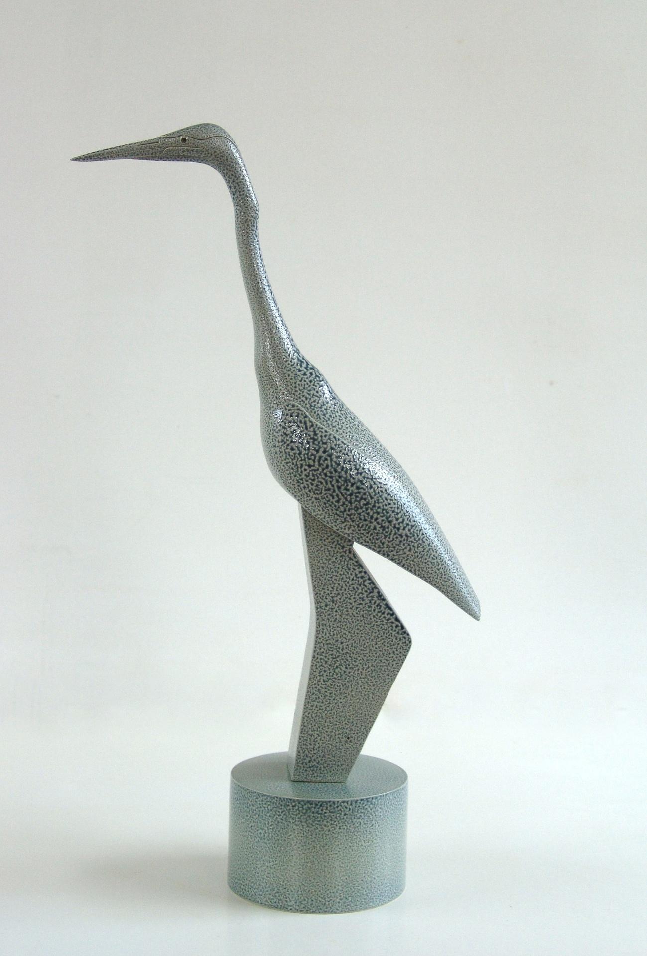 Tall Gary Heron.JPG