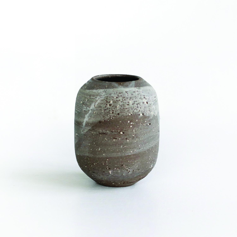 Eunmi Kim — cambridge contemporary art
