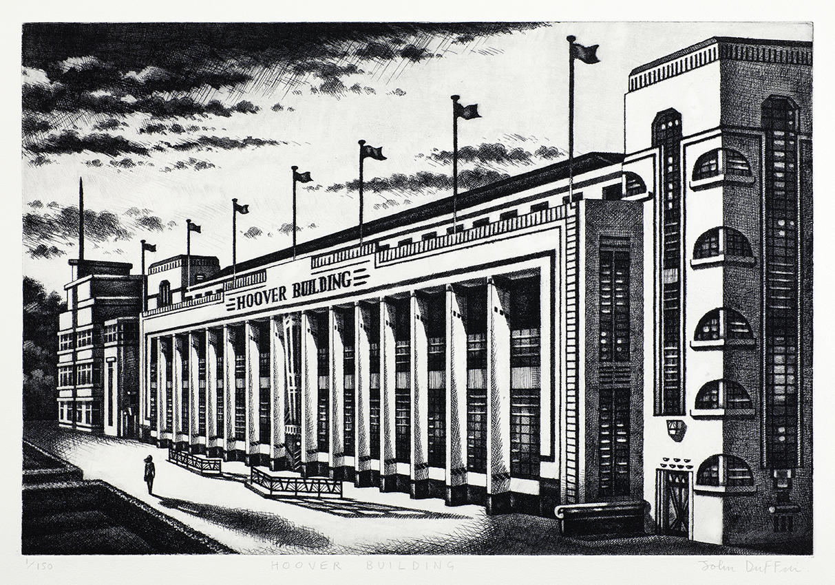 Hoover Building Etching 41 x 61 cm (16 x 24 inch).jpg