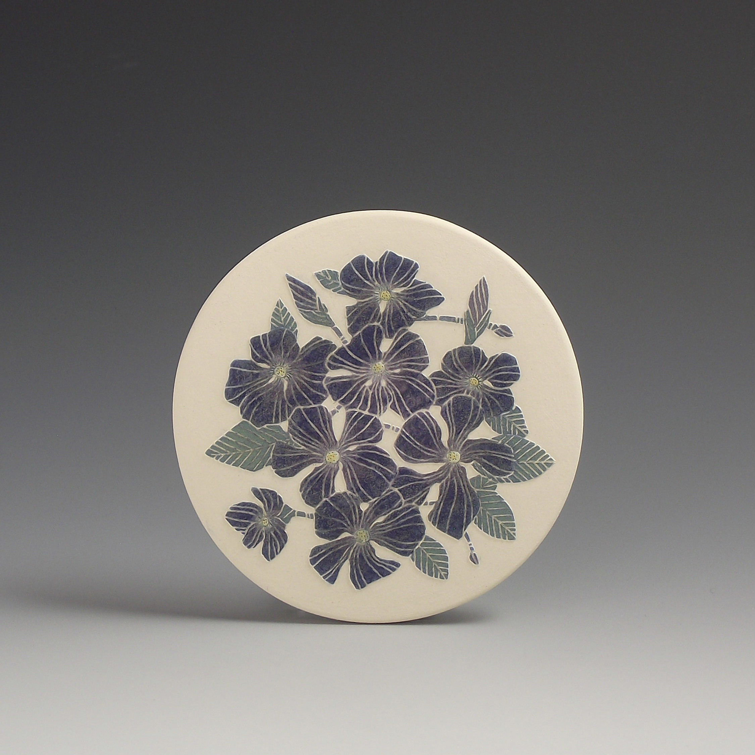 TScull Periwinkle wall hanging 12cm.jpg