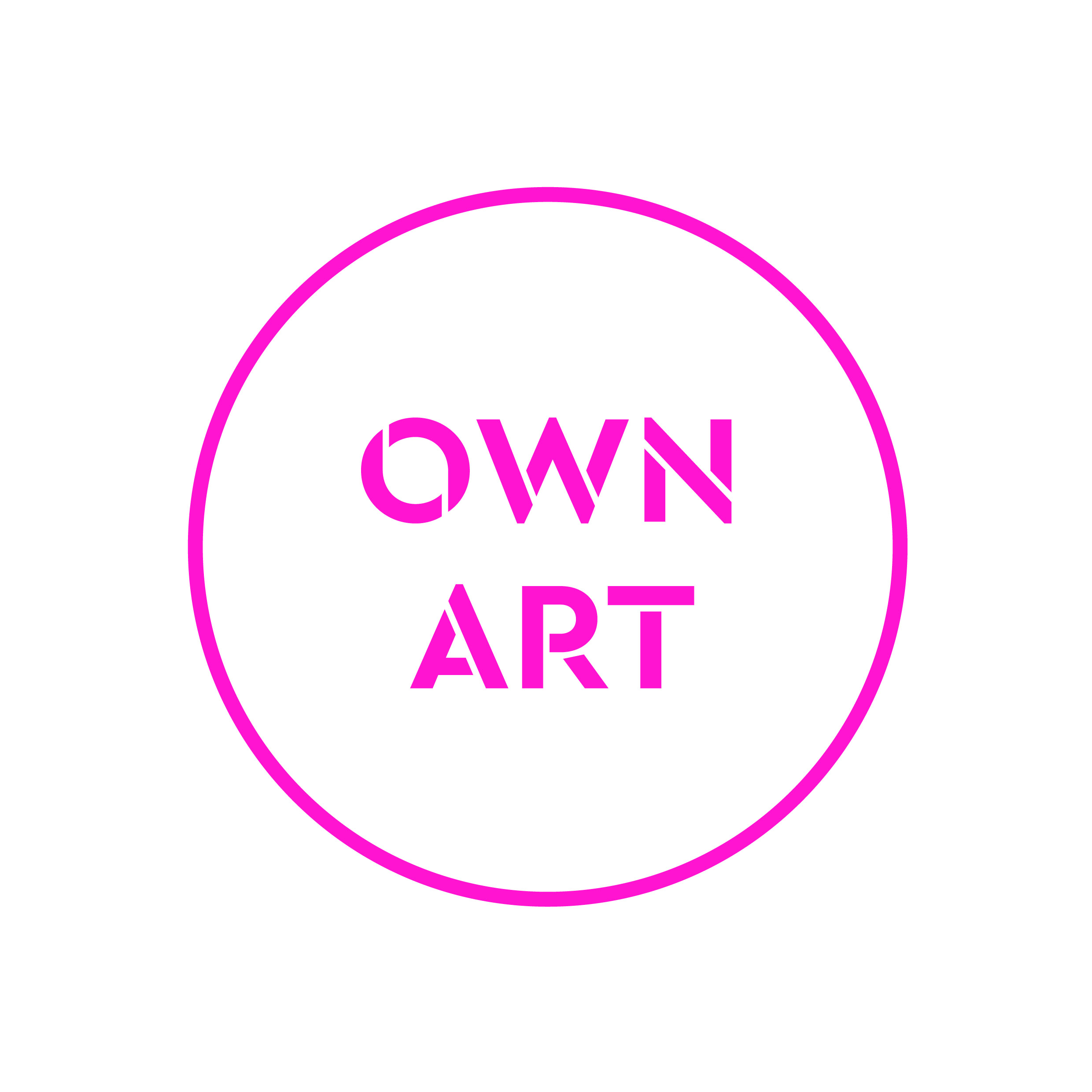 Own Art_master_logotypes_all_CMYK_pink.jpg